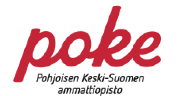 Pohjoisen Keski-Suomen ammattiopisto